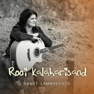 Sanet-Lambrects-itunes-cover